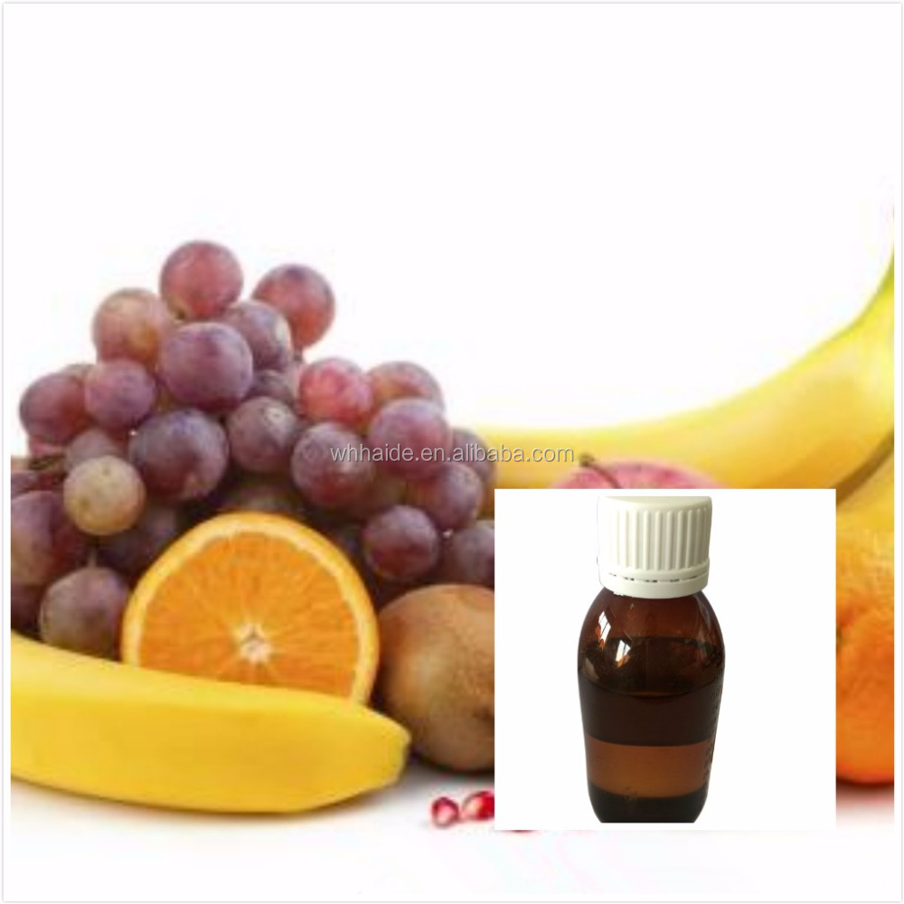 fruit concentrate flavor/Natural Fruit Flavor Powder factory