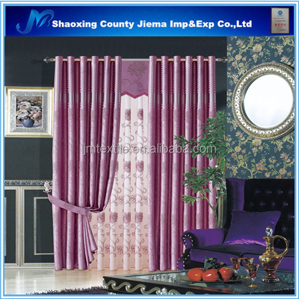 Arabic Curtains For Home, Arabic Curtains For Home Suppliers and ...