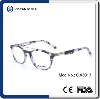 2016-2017 New Arrival High Quality Acetate Material Optical ...