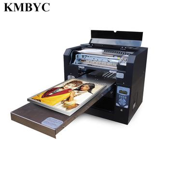 High Resolution Digital T Shirt Printing Machine Equipment For Small Business