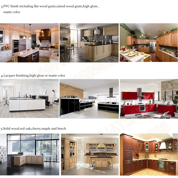 Kitchen Design Malaysia Price: Cebu Philippines Furniture Kitchen Cabinet High Glossy