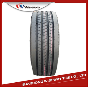 commercial truck and bus tires 11R22.5 11R24.5 for USA Canada market
