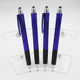 High Quality Promotional Printed Screen High Quality Promotional Printed Screen Touch Ball Pen