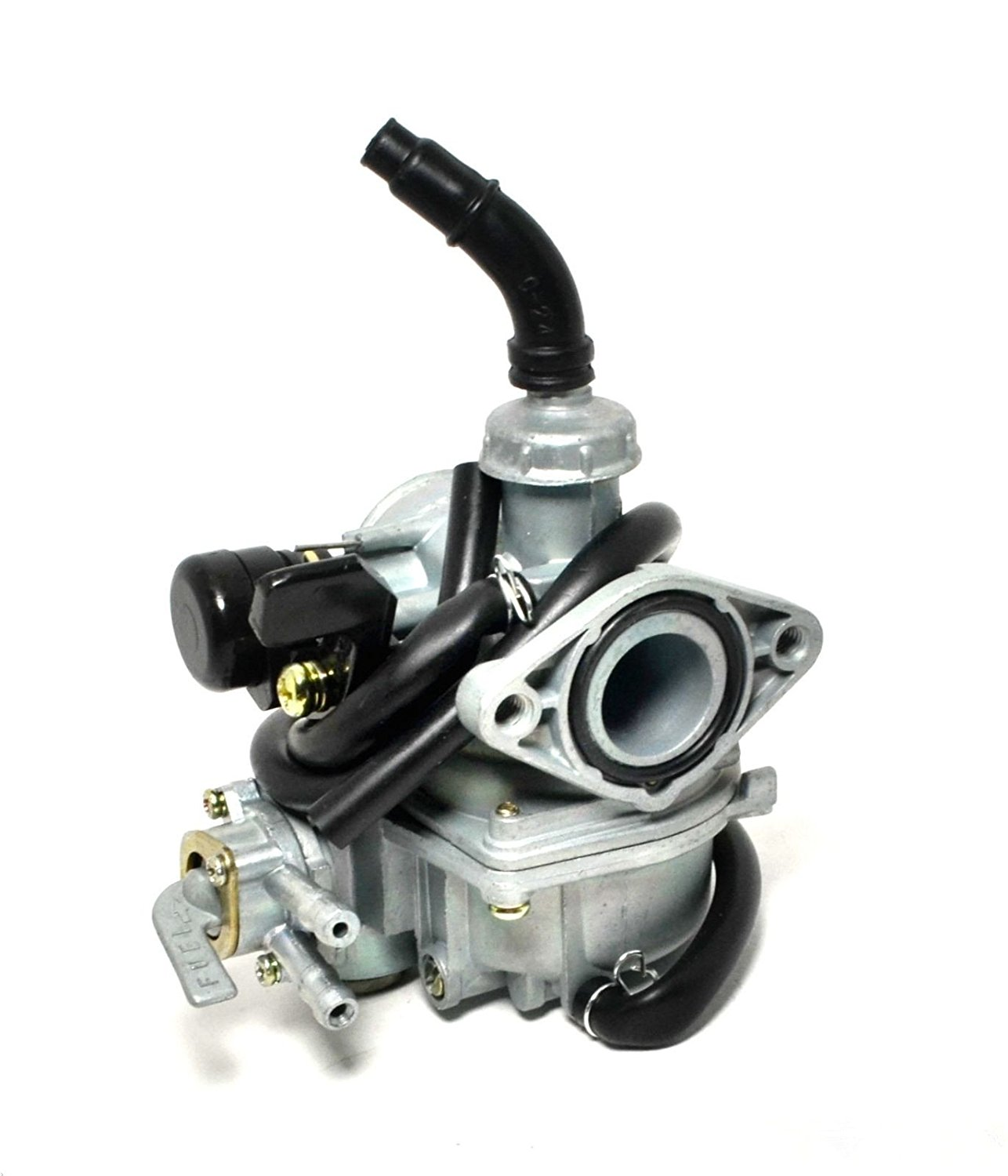 Cheap Ct90 Parts Find Deals On Line At Alibabacom 1970 Honda Ct70 Engine Get Quotations Carburetor For St70 St90 Ct St 70 Trail Bike Carb