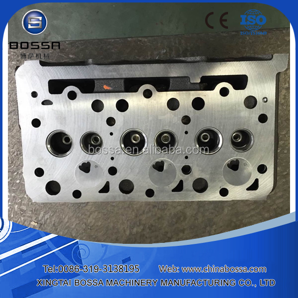 China used auto engines parts wholesale 🇨🇳 - Alibaba
