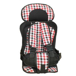 OXGIFT Wholesale Manufacturing Factory Prices Amazon child racing kids luxury infant baby car seat