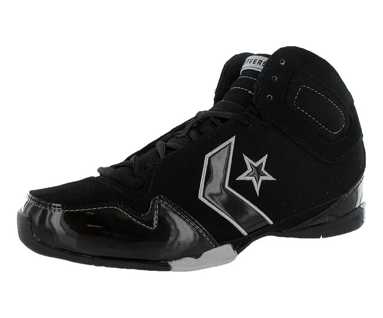 6141ef4085f6 Converse Special Ops Mid Men s Shoes