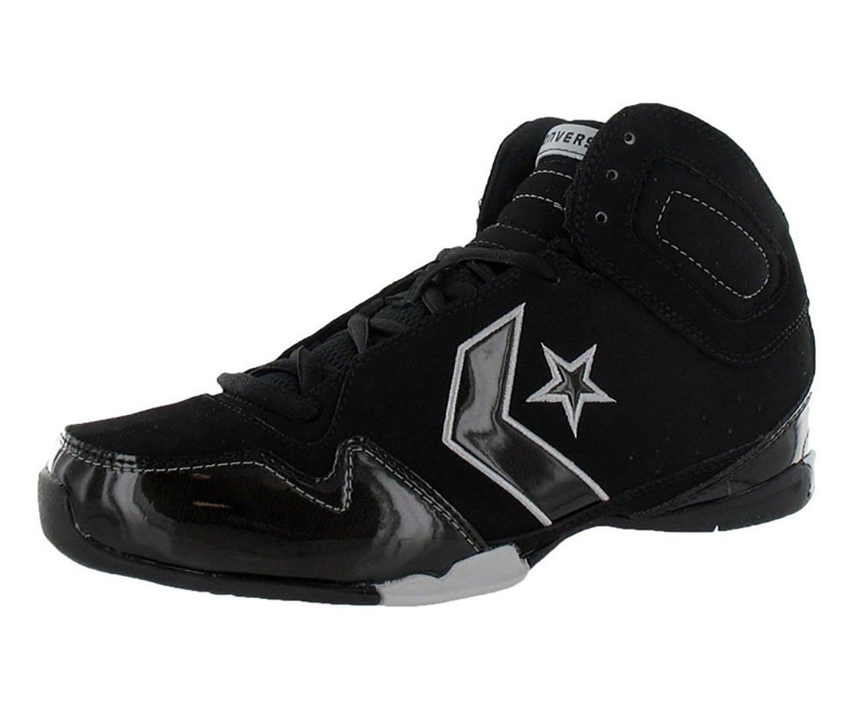 c8886c884e3c Get Quotations · Converse Special Ops Mid Men s Shoes
