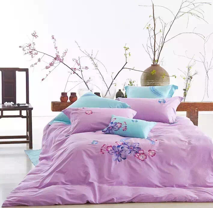 Cheap Embroidery Home Classics Bedding Find Embroidery Home