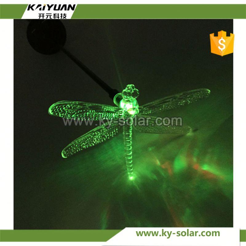 Solar Hummingbird, Solar Hummingbird Suppliers And Manufacturers At  Alibaba.com