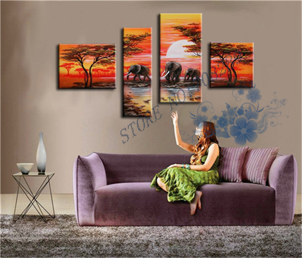Living Room Decor Online Ping Creepingthyme Info