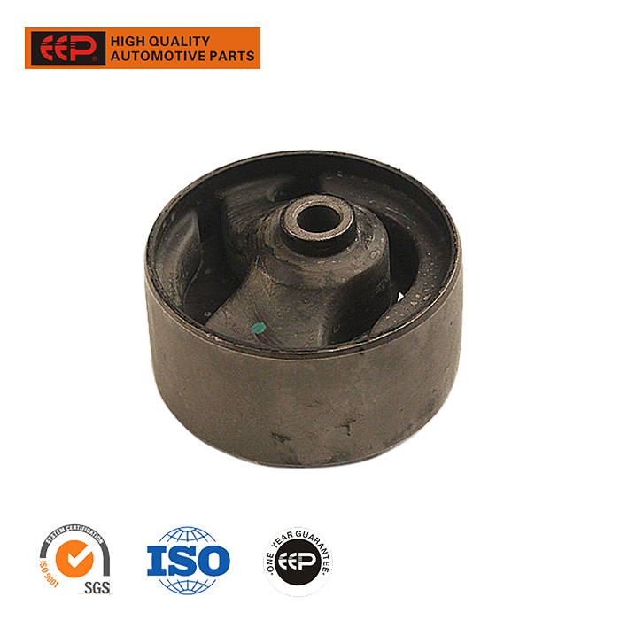 Engine Mount Bushing for Nissan Primera P11 Y11 W11 U14 N 11271-2J200