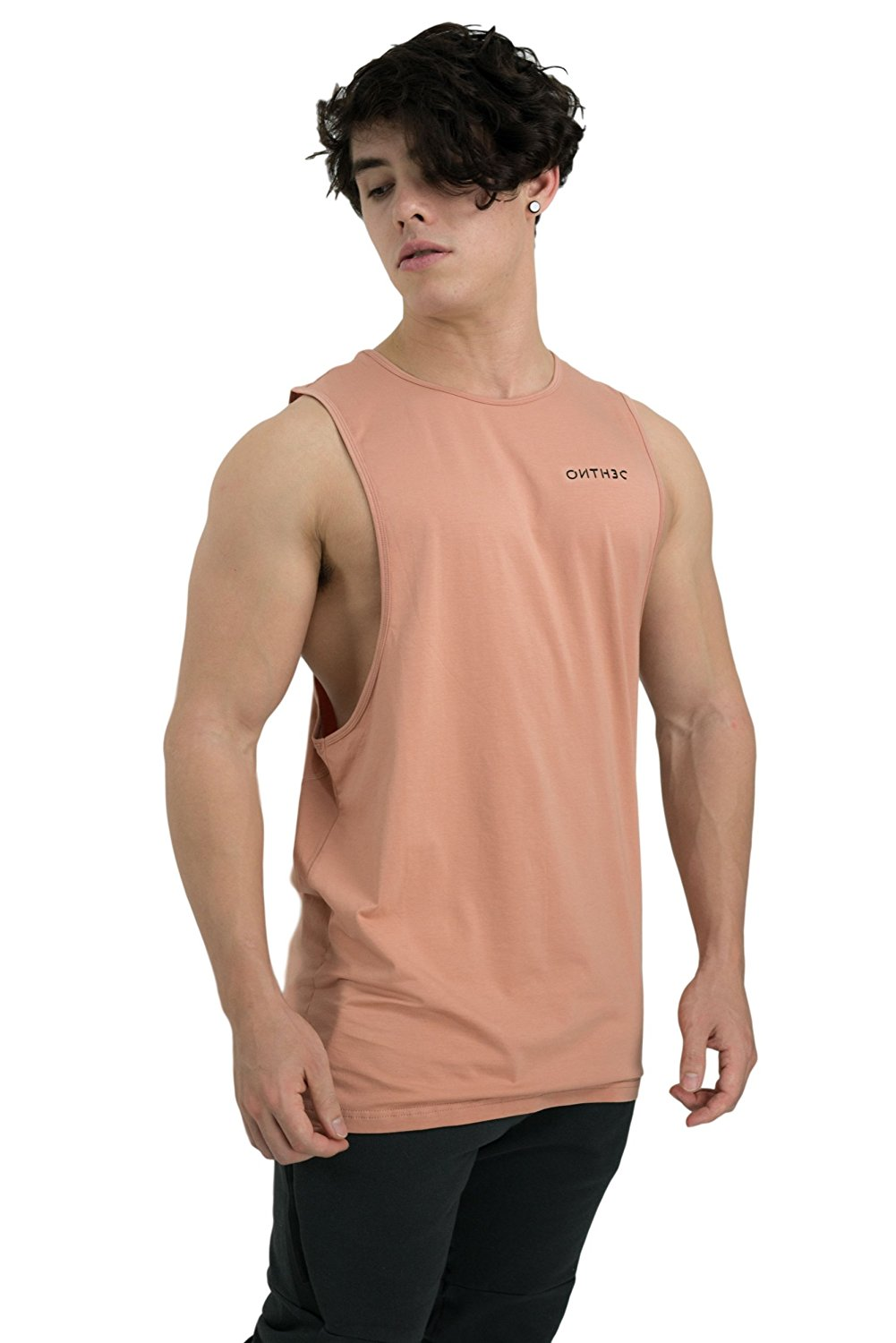 Cheap Fitness Apparel, find Fitness Apparel deals on line at