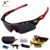 2016 new premium sports sun glasses for cycling,fishing outdoor activities goggles