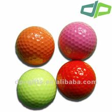 floating golf ball,used golf balls