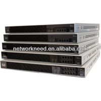 Cisco Firewall ASA5555-K9