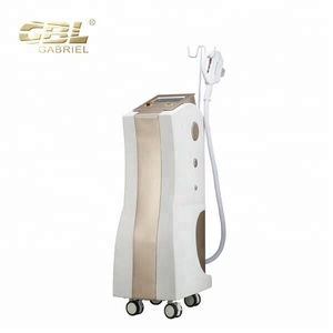 Advanced rent ipl machine for depilation