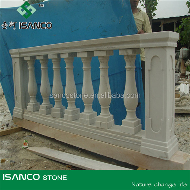 white marble building Stone Pillar,Stone Carving Pillar