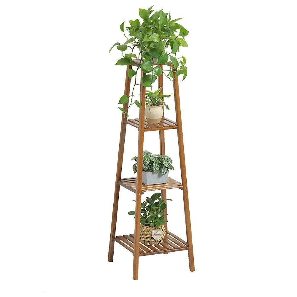 Cheap Basket Plant Stand Find Basket Plant Stand Deals On Line At