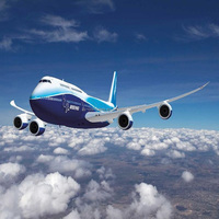logisitcs airfreight from Ningbo, Shanghai, Guangzhou Shenzhen to West Virginia, USA