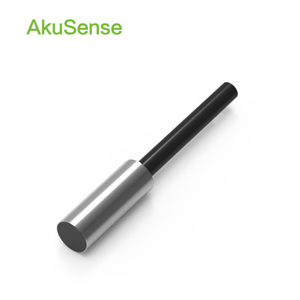 Long Distance Flush Type M12 M18 Metal Detector Sensor Magnetic Inductive Diffuse Optic Proximity Switch Sensor