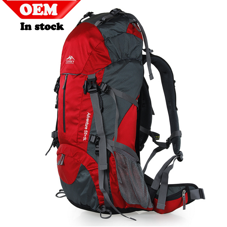 902d0252ba8 Fishing Back Pack, Fishing Back Pack Suppliers and Manufacturers at  Alibaba.com