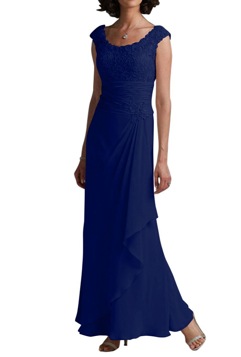 Cheap Royal Blue Cap And Gown, find Royal Blue Cap And Gown deals on ...