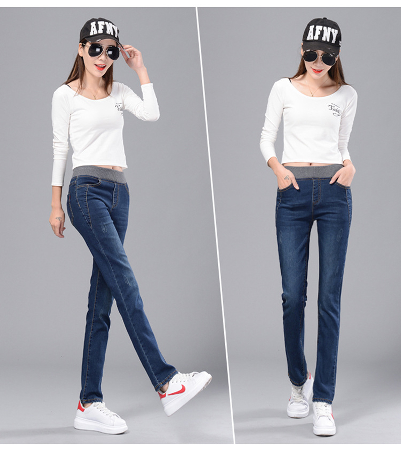 Apr 30, · If you are referring to women's jeans, such as the brand Silver, which uses that type of sizing, a general rule of thumb is to subtract 25 from whatever the waist size is listed as. Therefore, a size 26 would be equal to a size 1 in juniors, a 27 would be a size 2 in nazhatie-skachat.gq: Resolved.