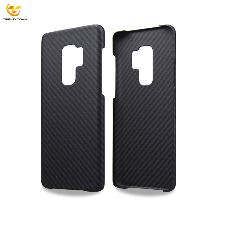 Mobile Phone Accessories Case Cover For Samsung S9 Phone Case