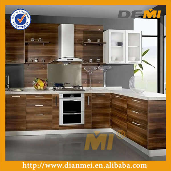Kitchen Cabinet Standards Philippines
