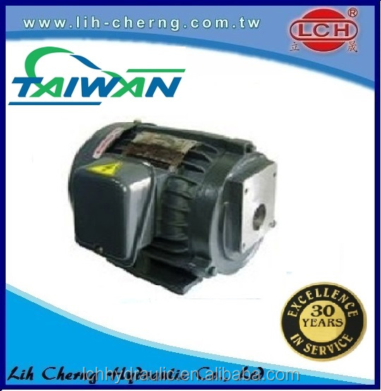 taiwan products online small electric pistons
