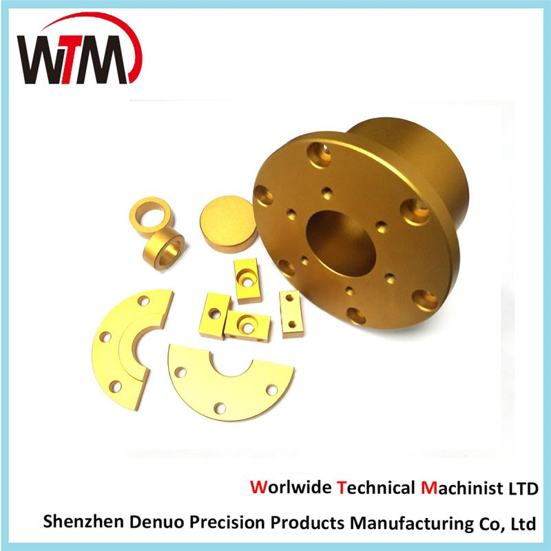 OEM metal & hardware processing parts machining drawing part building and construction equipment with great price