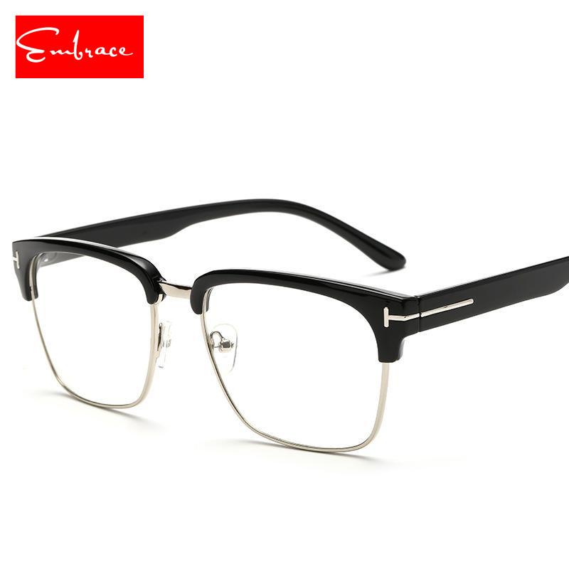 25db1543ff13 Popular Mens Eyeglasses 2016