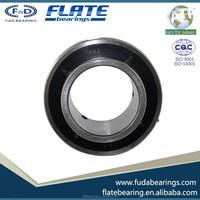 one way chrome steel Washing Machine Drum Bearings