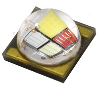 High Stability RGBW 5050 LED Chip 3W