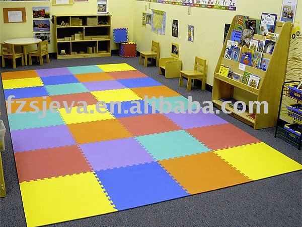 carpet soft baby activity hobbies from item in toys rug mat play dance mats kids activities gym pad puzzle toy tatami crawling developing