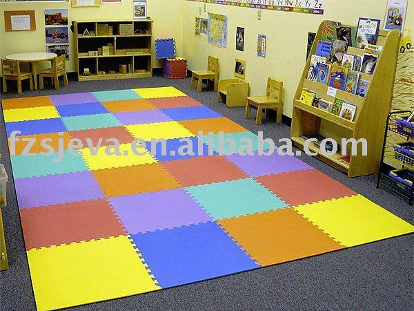 com mat yogimat blue for basic yoga en equipment online yogistar buy children at kids mats koenigsblau