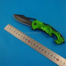 Aktion Kuhlen Messer Einkauf Kuhlen Messer Werbeartikel Und