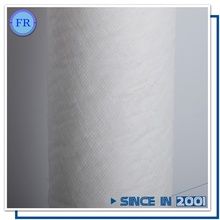 China products cold water soluble non woven fabric for Baby Diapers material fabric
