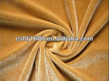 Factory direct hightlight the elegant temperament coral fleece velvet