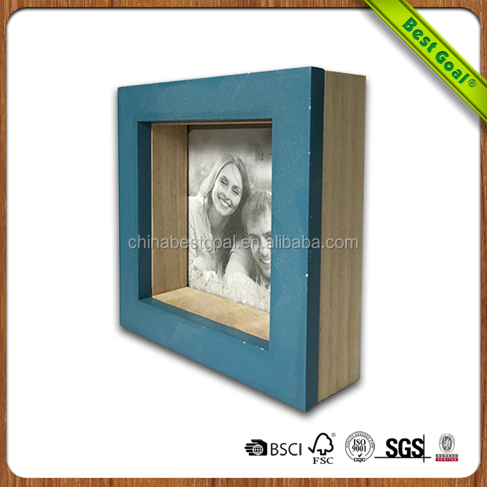 4x4 Picture Frames Bulk, 4x4 Picture Frames Bulk Suppliers and ...