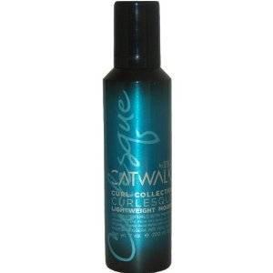 Catwalk By Tigi Unisex Haircare