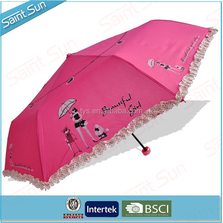 Секс зонтик