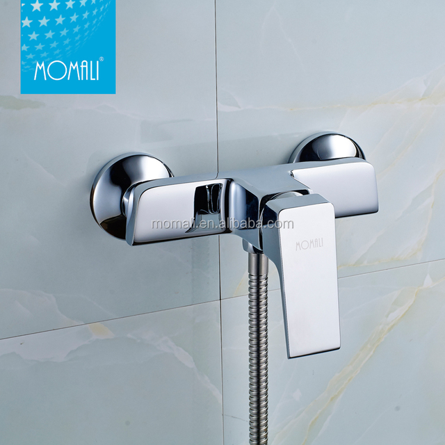 Buy Cheap China chroming bath shower faucet Products, Find China ...