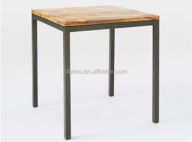Convertible Coffee Table To Dining Table, Convertible Coffee Table To  Dining Table Suppliers and Manufacturers at Alibaba.com - Convertible Coffee Table To Dining Table, Convertible Coffee Table