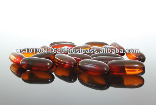 High Quality Nutritional Supplement Vitamin B Complex