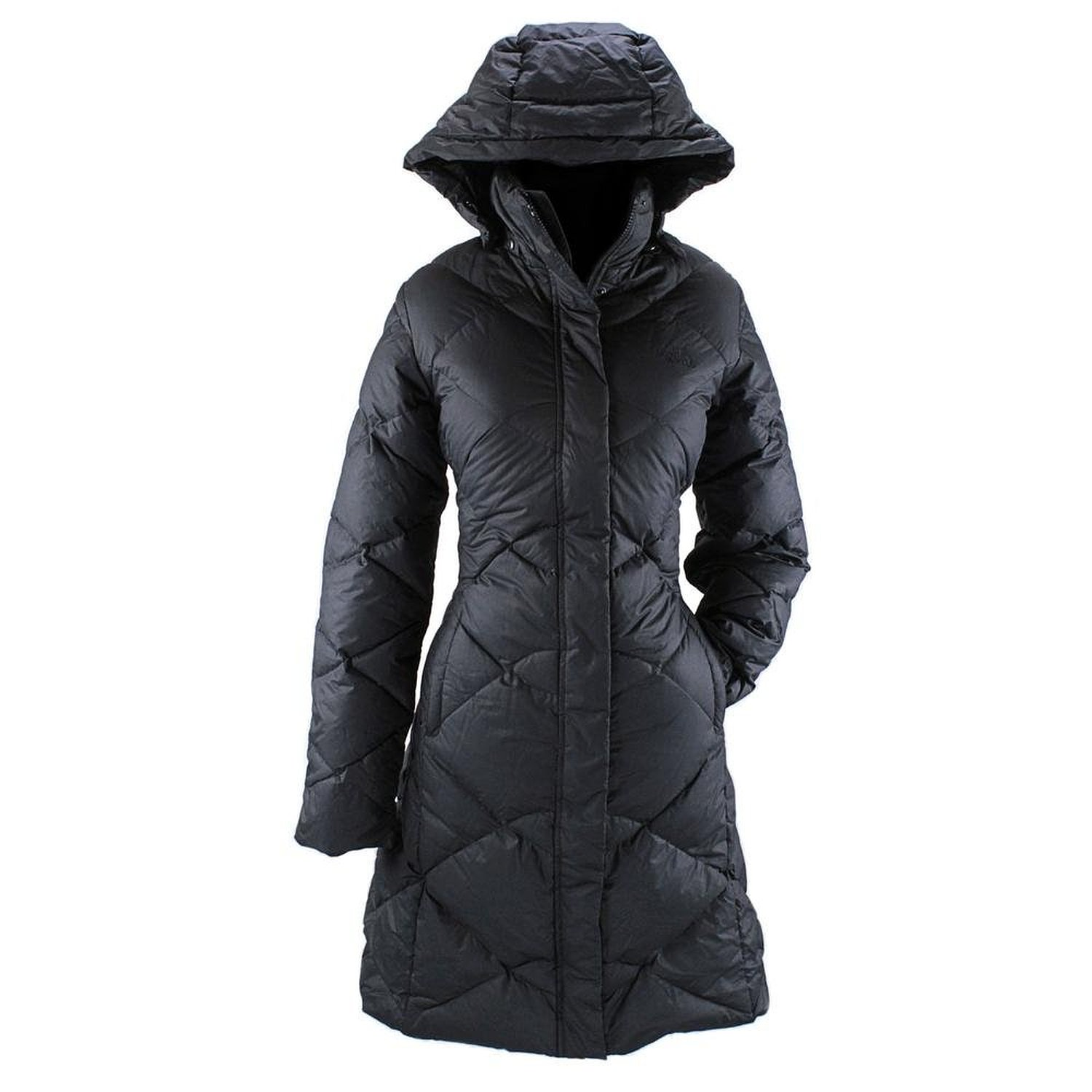 90f8133dc1 Cheap North Face Parka, find North Face Parka deals on line at ...