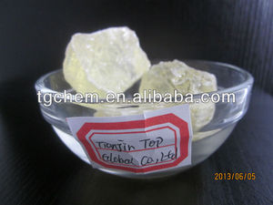 High quality Phenolic Resin 2402 bulk price