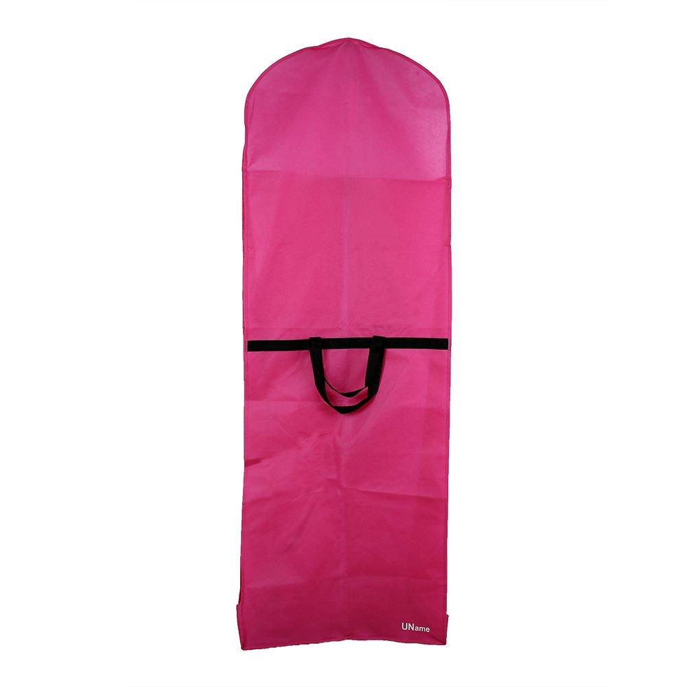 Cheap Hot Pink Garment Bag, find Hot Pink Garment Bag deals on line ...