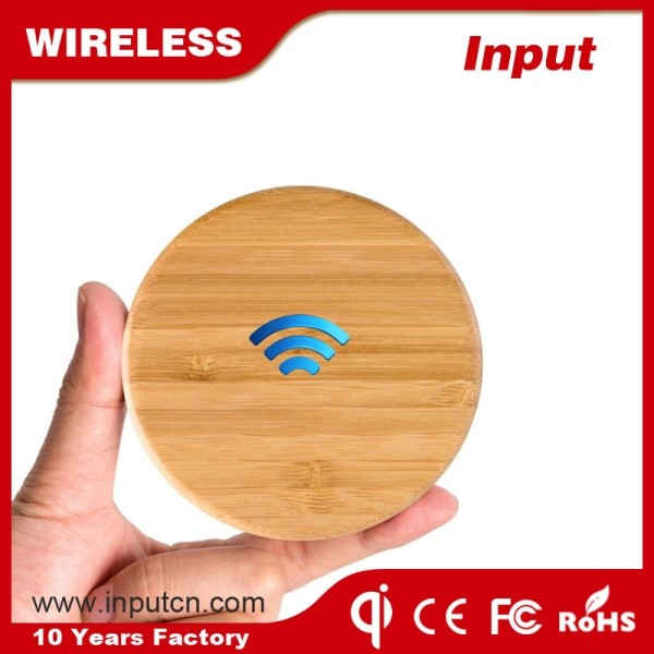 Electric type wireless charger mobile phone use bluetooth wireless charger for LG3 LG4